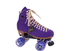 Moxi Lolly Skate-Taffy