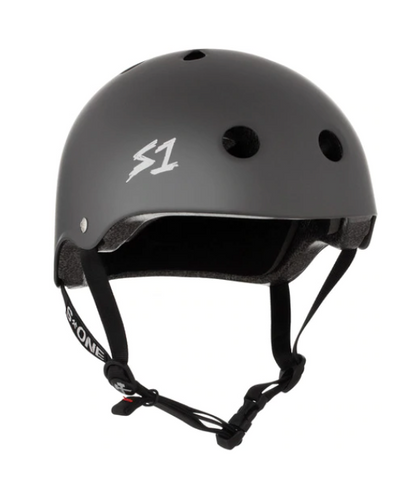 S1 - Mega XXL Lifer Helmet