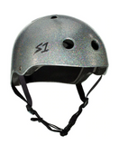 S1 Lifer Helmet - Glitter