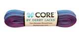 Derby Laces 96 Inch - Core