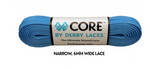 Derby Laces 108 Inch - Core