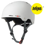 Triple8 Gotham With MIPS Helmets