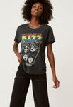 DayDreamer - Kiss Forever Tour Tee