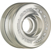 Rollerbones Art Elite Competition Wheels 4pk