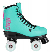 Chaya - Bliss Adjustable Skate