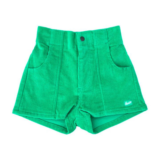 Hammies - Women's Shorts