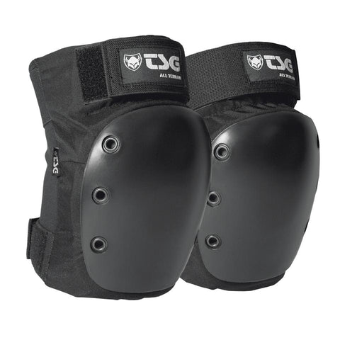 TSG - All Terrain - Knee pads