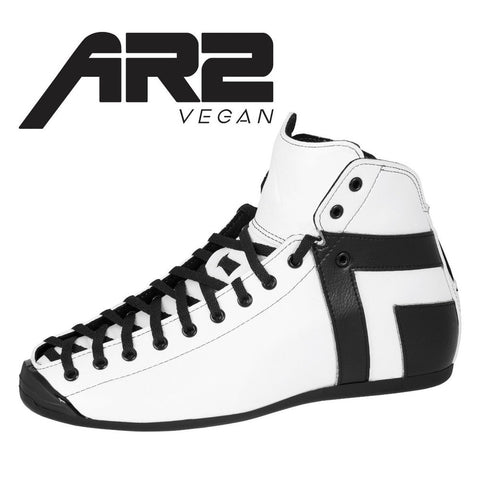 Antik - AR2 Vegan Boot