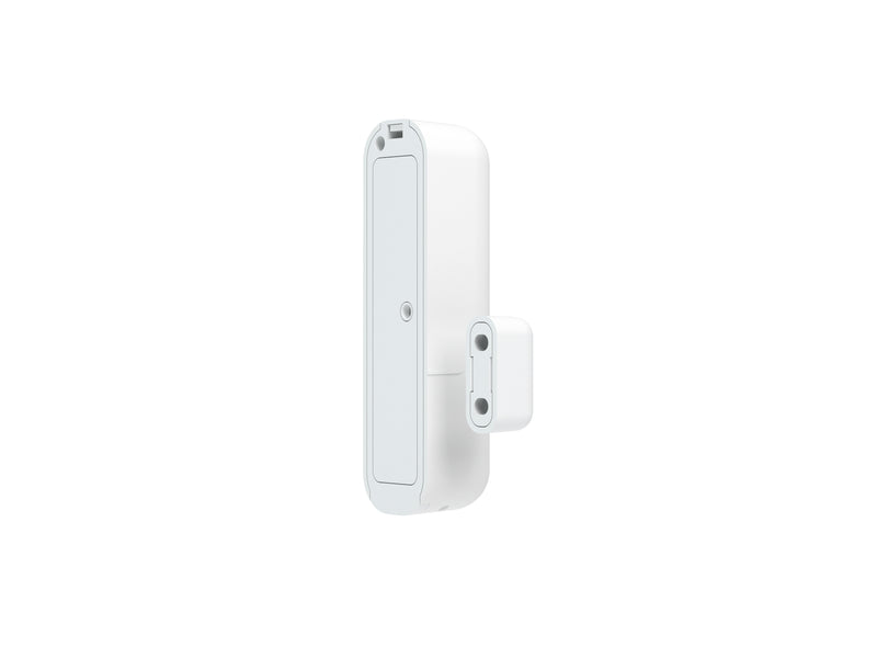 Door / Window Sensor 7