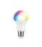 LED Bulb 6 Multi-Color
