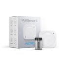 MultiSensor 6 with battery