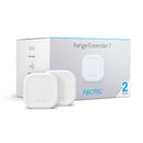 Range Extender 7 - Twin Pack