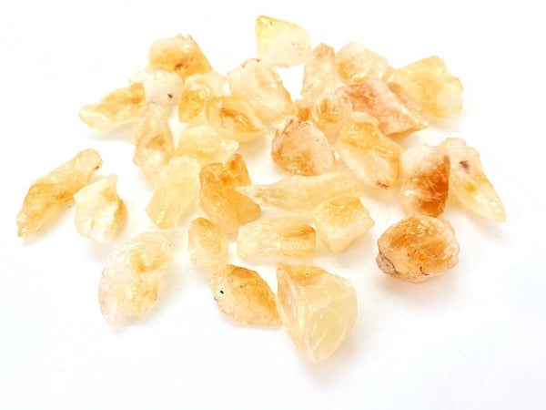 citrine stone for sale