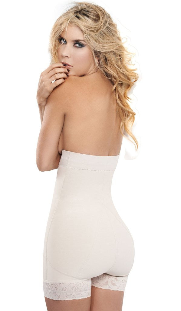 Miracle Full Body Shaper