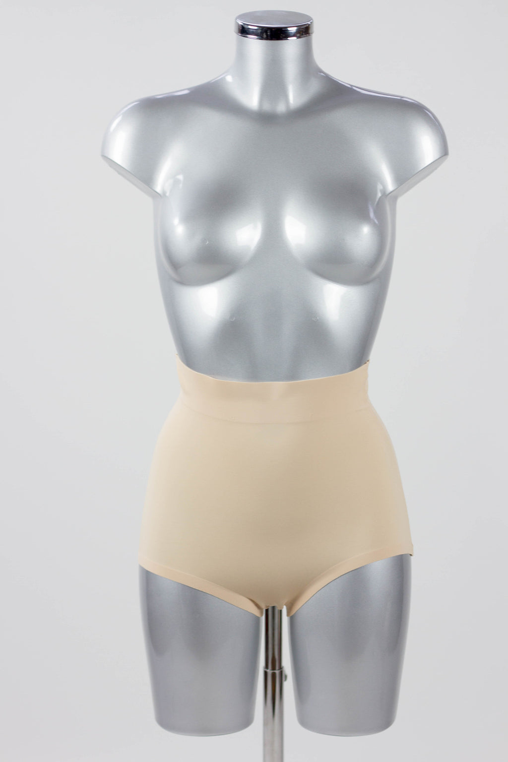 Waist Sculpting Brief