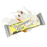 Laden Sie das Bild in den Galerie-Viewer, Fit Mum's Daysaver Bar | Nutty Caramel