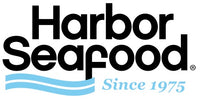 Harbor Seafood, Inc