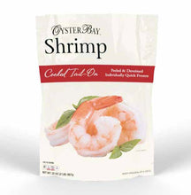 Load image into Gallery viewer, Jumbo Shrimp Cocktail