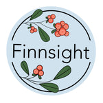 Finnsight, LLC