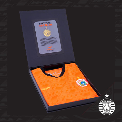 Jersey Player Issue Third Kit Player