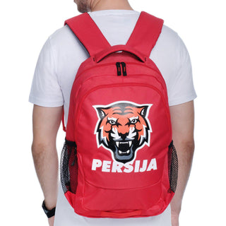Bag Pack Persija Logo Macan
