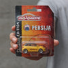 Persija Edition Opel Adam