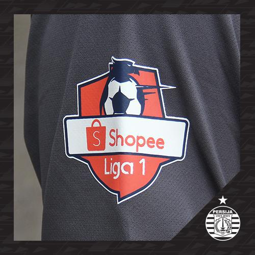 Jersey Replica Home Kit Goalkeeper