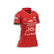 Ladies Jersey Supporter Home (All Size)