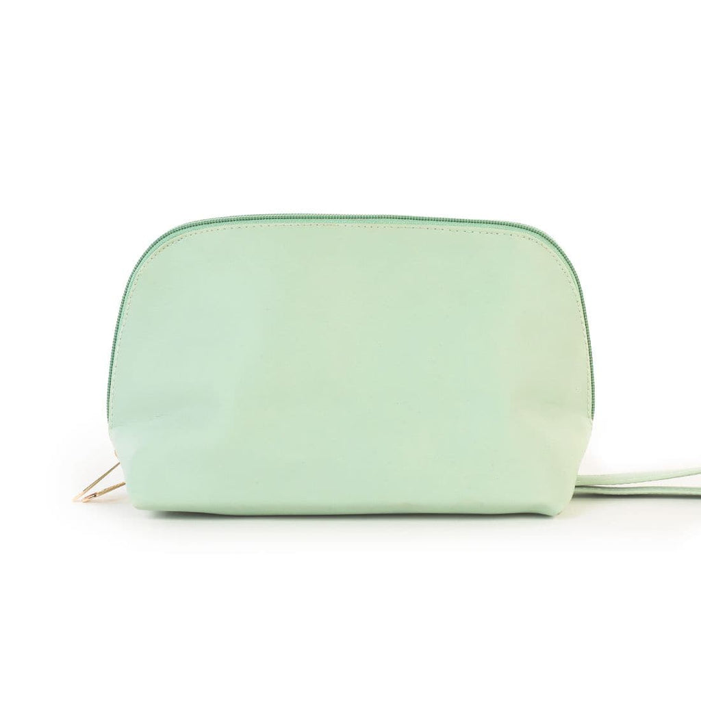 'Olive' It Travel Pouch