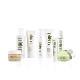 Oily Skin Complete Care Kit