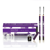 NaturStudio Kajal Duo Gift Set | Smudge-Proof, Ophthalmologically Tested