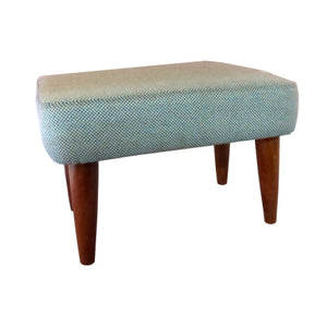 Foot Stool - Chwoki