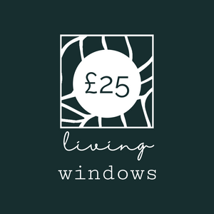 Living Windows Gift Cards