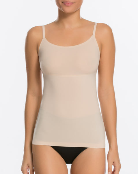 Soft Nude Thinstincts - Convertible Cami