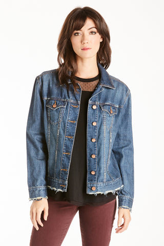 Firestone Gianna Jacket