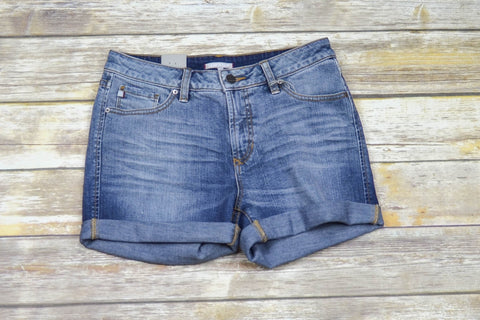 Dear John Denim - Dalilah Ava Short