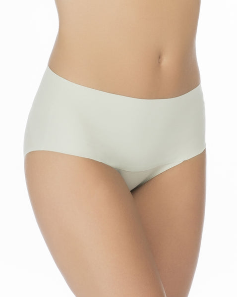 Seafoam Green Undietectable Brief