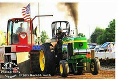 Smoke Out 2016 set for Preble County Fairgrounds June 24th-25th