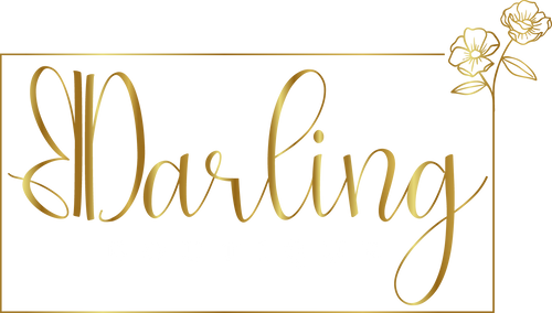 B Darling Online Women's Fashion Boutique - Located in Maple Valley, Washington and ships across the United States