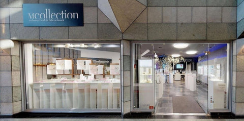 Mcollection Aachen