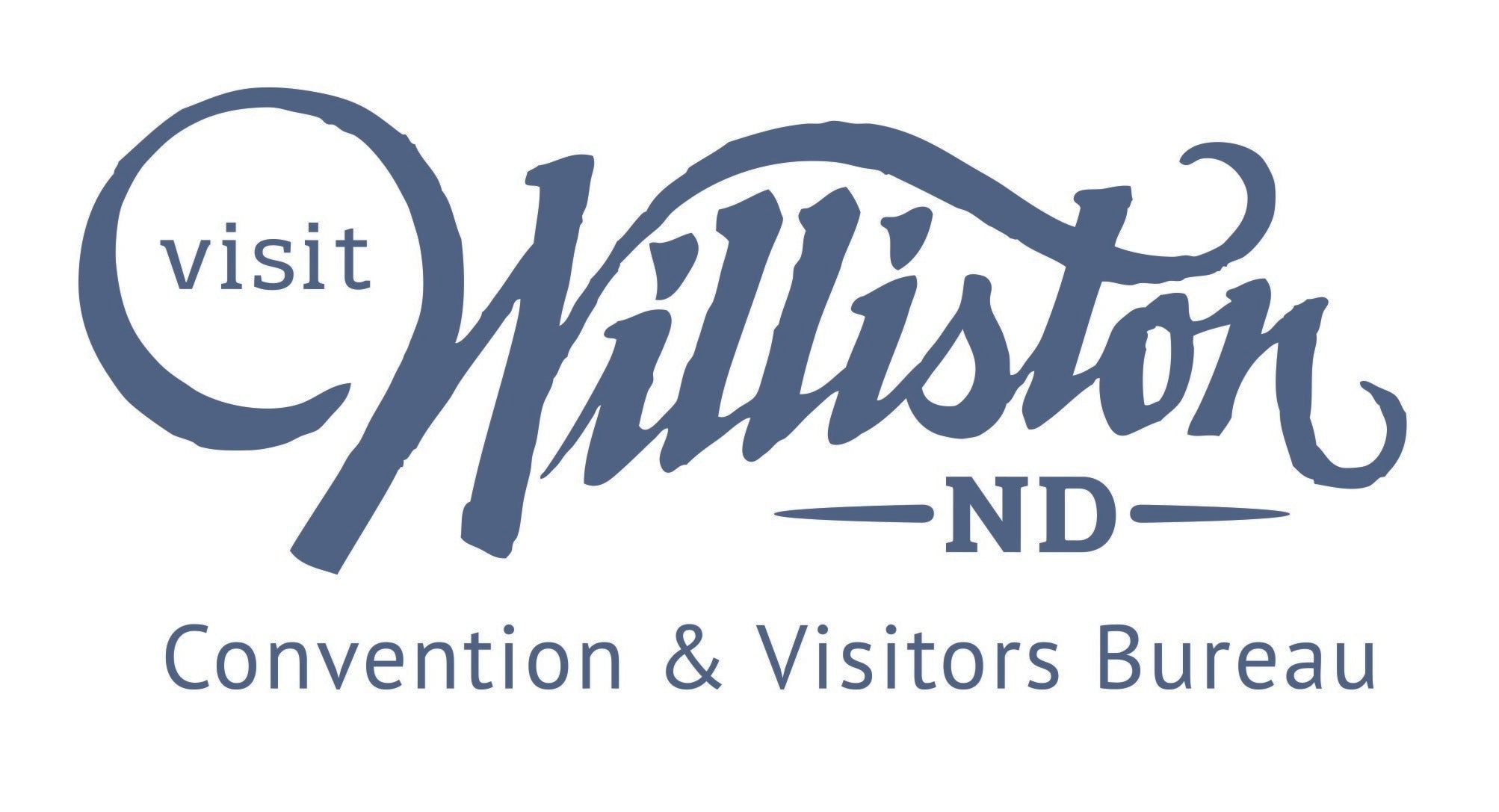 Williston Convention & Visitors Bureau