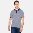 3 pack francis cotton polo shirts