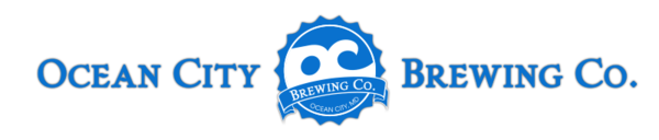 Ocean City Brewing Company