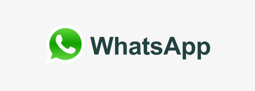 Sabatino Official WhatsApp is Launched