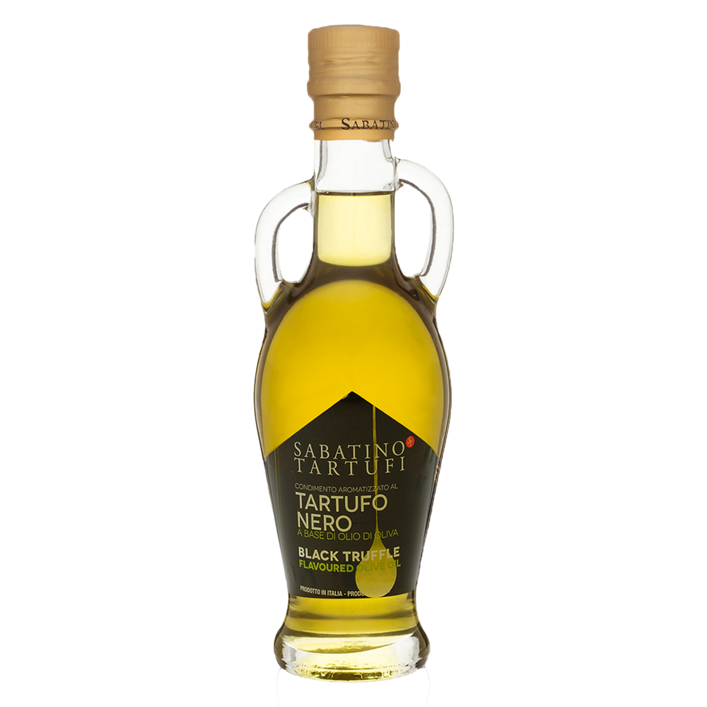 Black Truffle Oil- 250ml