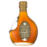 Truffle infused Maple Syrup