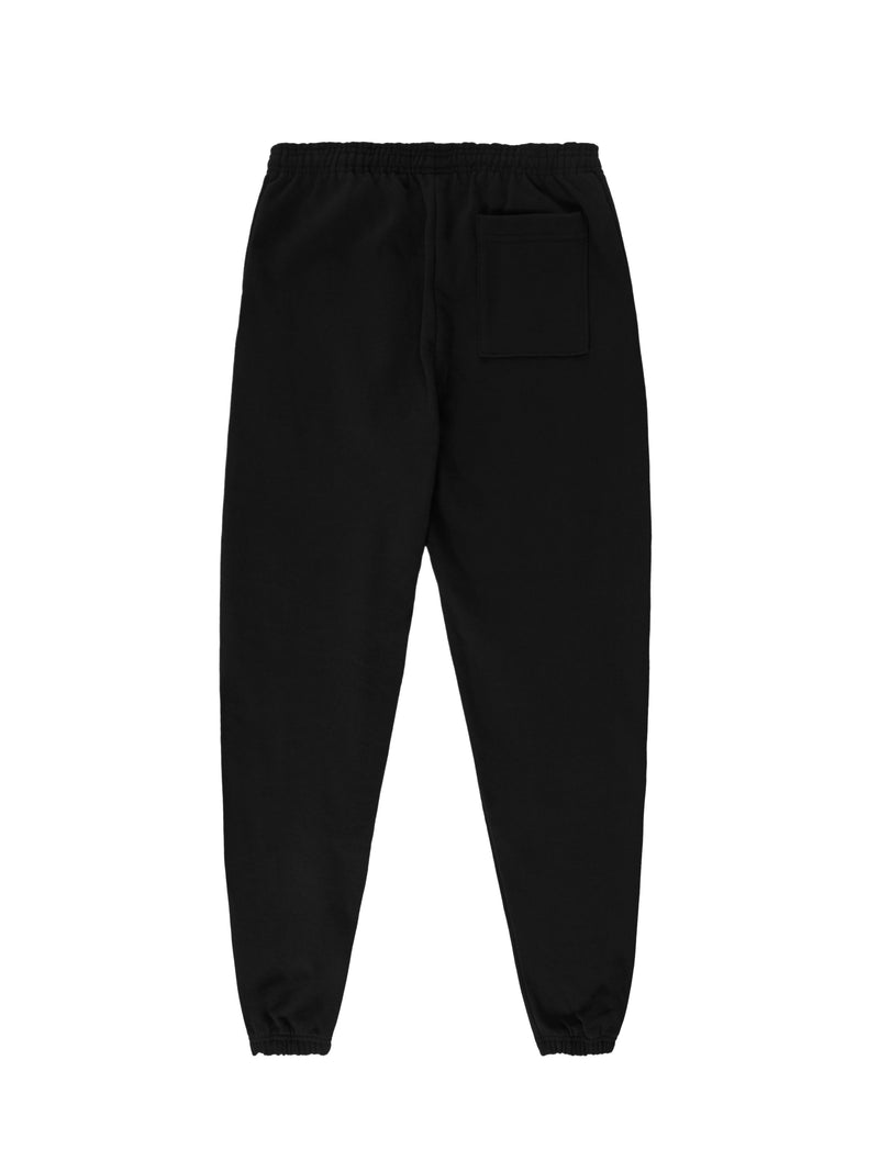 New Frontier Sweatpants