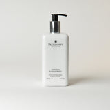 Pecksniff's Gardenia & White Peach Moisturising Hand & Body Lotion  500ml