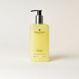 Pecksniff's Grapefruit & Citron Moisturising Hand Wash  500ml