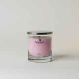 Pecksniff's Rose & Peony Fragranced Candle